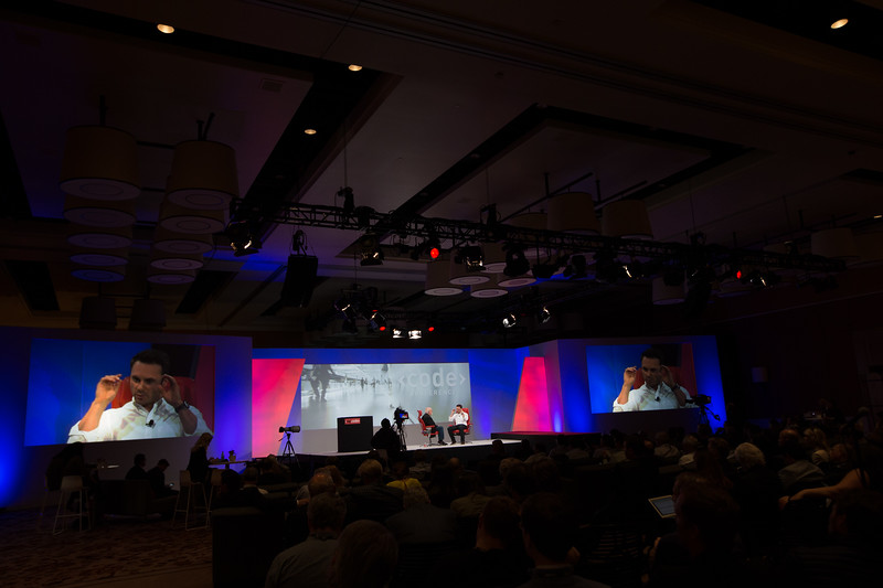 brendan-iribe-code-conference-2015