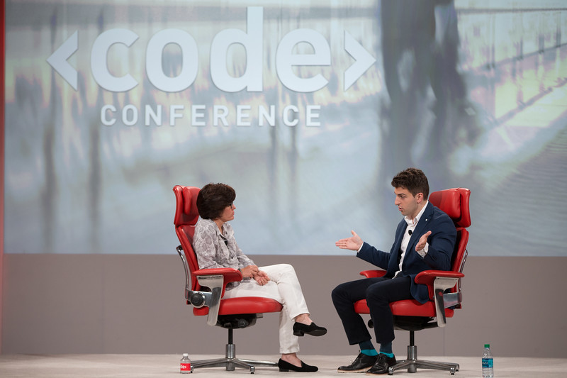 brian-chesky-code-conference-2015