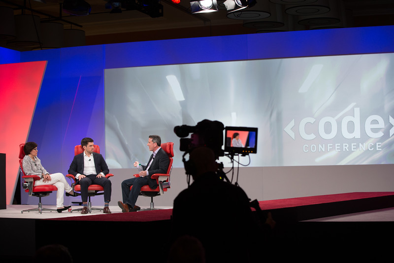 brian-cornell-code-conference-2015