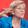elizabeth-warren-code-conference-2015