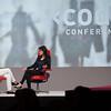 ellen-pao-code-conference-2015