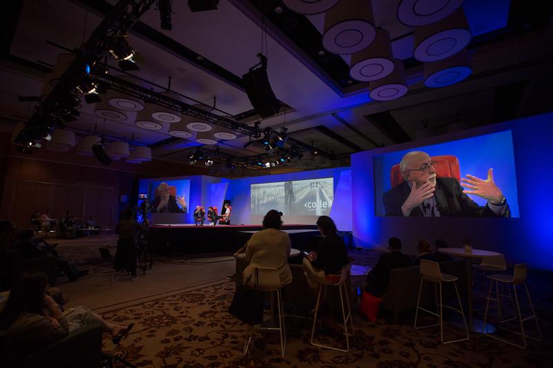 evan-spiegel-code-conference-2015