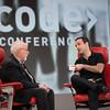 hugo-barra-code-conference-2015