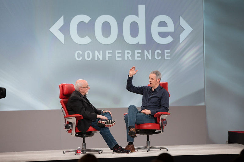jeff-williams-code-conference-2015