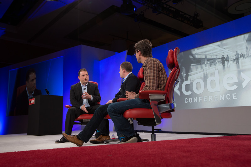 jonah-peretti-ben-smith-code-conference-2015