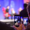 hugo-barra-dick-costolo-code-conference-2015