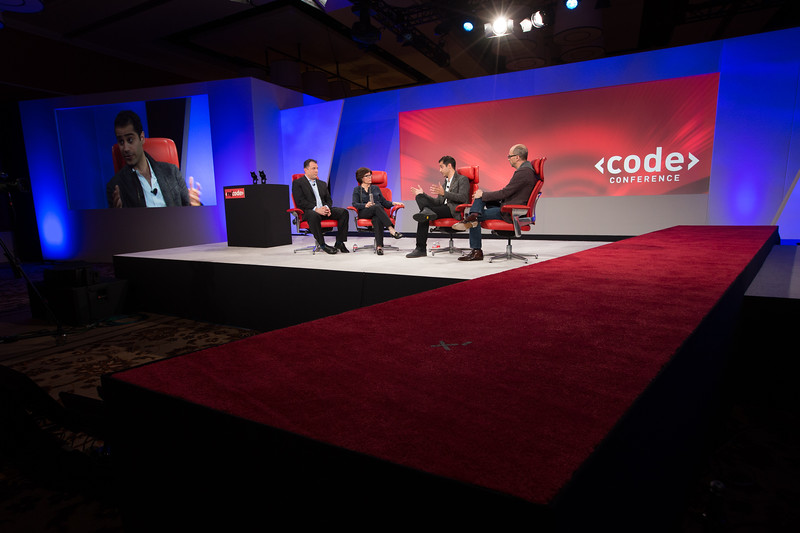 hugo-barra-dick-costolo-code-conference-2015