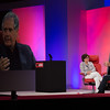 les-moonves-code-conference-2015