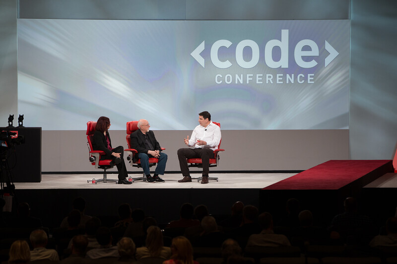 Marcelo-Claure-code-conference-2015