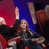 Mary-Barra-code-conference-2015