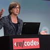 Mary-Meeker-code-conference-2015