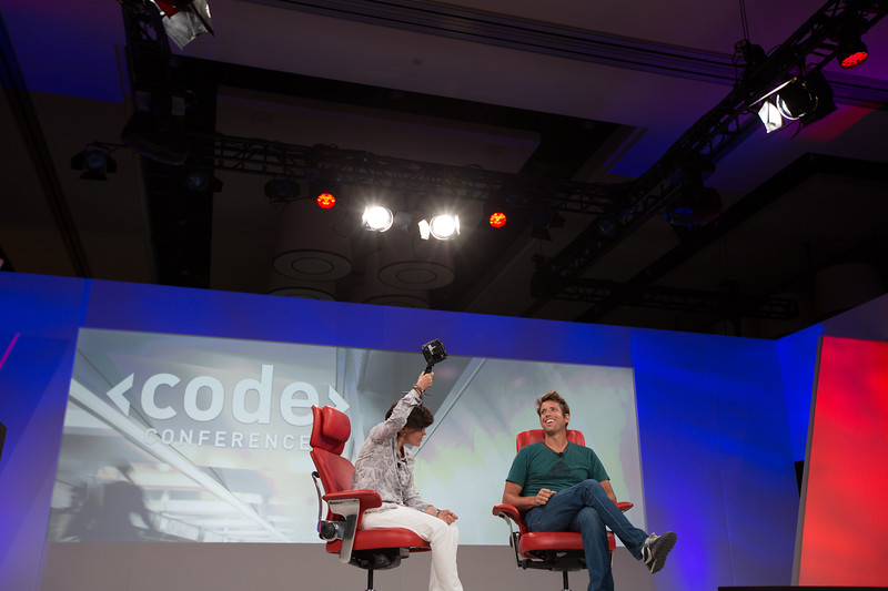 Nick-Woodman-code-conference-2015
