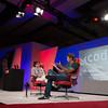 Nick-Woodman-code-conference-2015