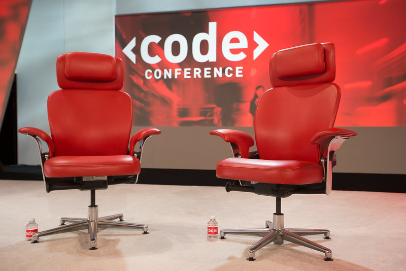 Omid-Kordestani-code-conference-2015