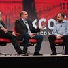 Paul-Maritz-code-conference-2015
