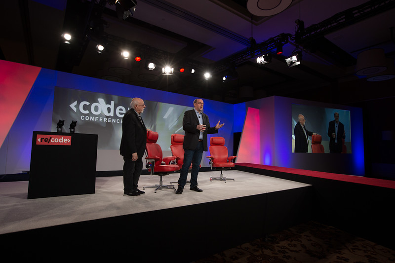 Paul-Maritz-code-conference-2015