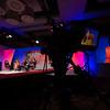 Stewart-Butterfield-Adi-Tatarko-Patrick-Collison-code-conference-2015