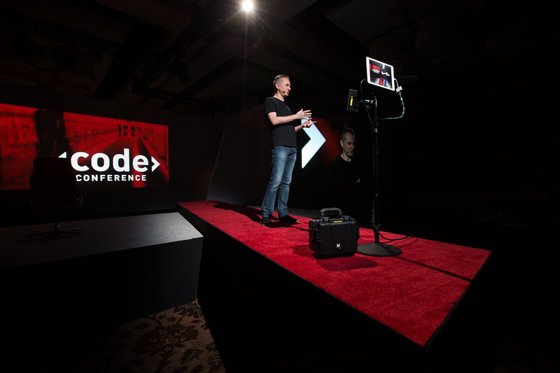 marco-tempest-code-conference-2015