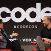 Code Conference 2018