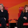 Code Conference 2019 - Cindy Holland, Natasha Lyonne
