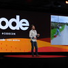 Code Conference 2019 - Richard Browning (Gravity)