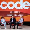 Code Conference 2019 - David Solomon