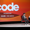 Code Conference 2019 - Anthony Noto