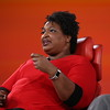 Code Conference 2019 - Stacey Abrams (Founder, Fair Fight)