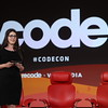 Code Conference 2019 - Melissa Bell