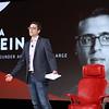 Code Conference 2019 - Ezra Klein