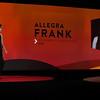 Code Conference 2019 - Allegra Frank (Associate Culture Editor, Vox.com)