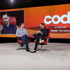 Code Conference 2019 - Ev Williams