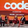 Code Conference 2019 - Nicole Wong, Jessica Powell,  Antonio García Martínez
