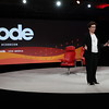 Code Conference 2019 - Kara Swisher