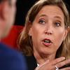 Code Conference 2019 - Susan Wojcicki (CEO, YouTube)