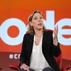 Code Conference - 2019 - Susan Wojcicki (CEO, YouTube)