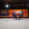 Code Conference 2019 - Ezra Klein, Eric Ries