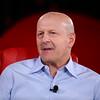 Code Conference 2019 - David Solomon (CEO, Goldman Sachs)