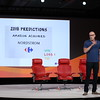 Code Conference 2019 - Scott Galloway