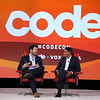 Code Conference 2019 - Rajiv Shah