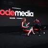 Code Media 2019