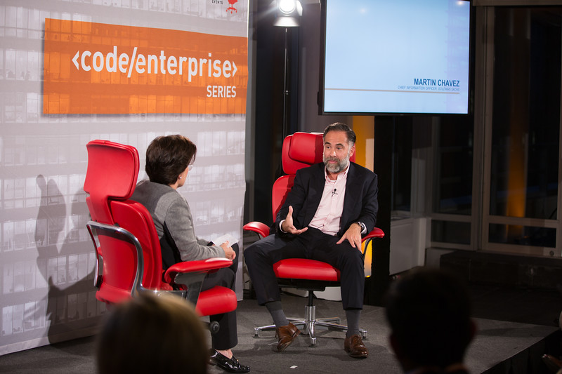 20150929-martin-chavez-code-enterprise-2015-nyc-