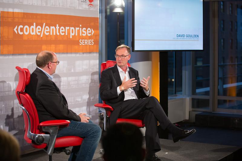 20150929-david-goulden-code-enterprise-2015-nyc-