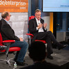 20150929-david-goulden-code-enterprise-2015-nyc-