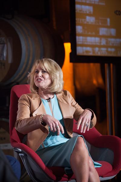 Diane Bryant Code Enterprise