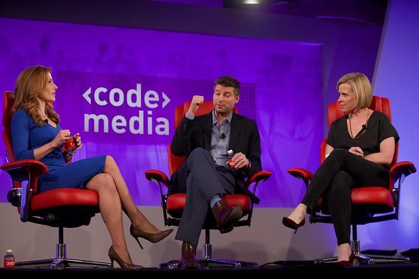 Code/Media 2015