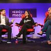Alex MacCallum and Dao Nguyen at Code/Media 2016