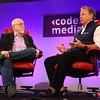 Bob Bowman at Code/Media 2016