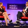 Casey Wasserman at Code/Media 2016