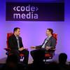 Gabe Leydon at Code/Media 2016